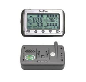 EEZTire TPMS Monitor